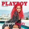 TEYANA TAYLOR - GONNA LOVE ME NEW ORLEANS BOUNCE MIX (PRODUCED BY JAY DIGGY)