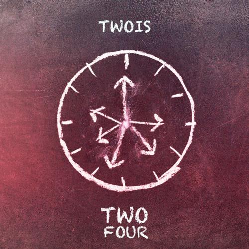Two Four (Prod. VHP)