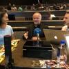 Canelo-GGG 2 Radio Row Day 1 (Ep 275)