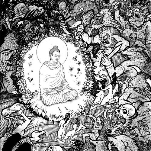 Yashobodhi - Turning Arrows Into Flowers: Seven-point Mind Training