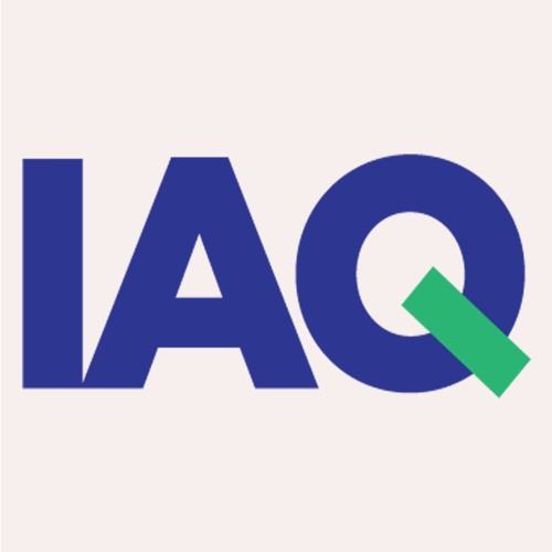 IAQ 2018 INTERVIEW WITH  GARRY BOWDITCH ON WHY CONSENSUS IS NECESSARY
