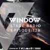 Window Stage Radio 128
