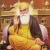 Prabhu Mere Pritam - Guru Nanak Bhajan by Vandana Gandharv