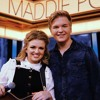 Maddie Poppe & Caleb Lee Hutchinson - You've Got a Friend at GMA