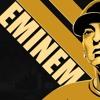 Eminem Mix - The Best Of Eminem - Dj Enzo Ti