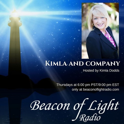 Kimla and Company 9.13.2018 Monthly Directional Flying Star Feng Shui