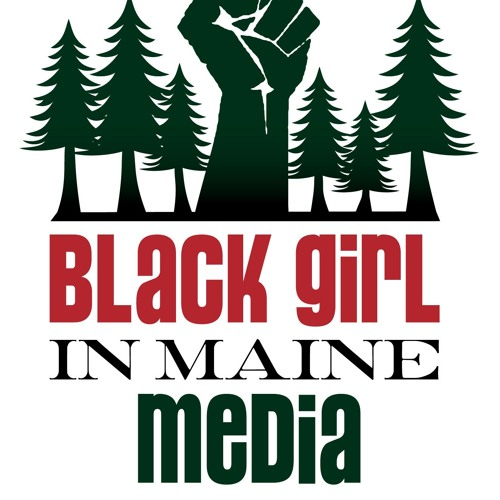 Episode #1 BGIM Podcast - LET'S UNPACK WHITENESS and HOW IT OPERATES