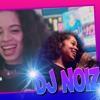 DJ NOIZ REMIX - BOO'D UP REGGAE 2018