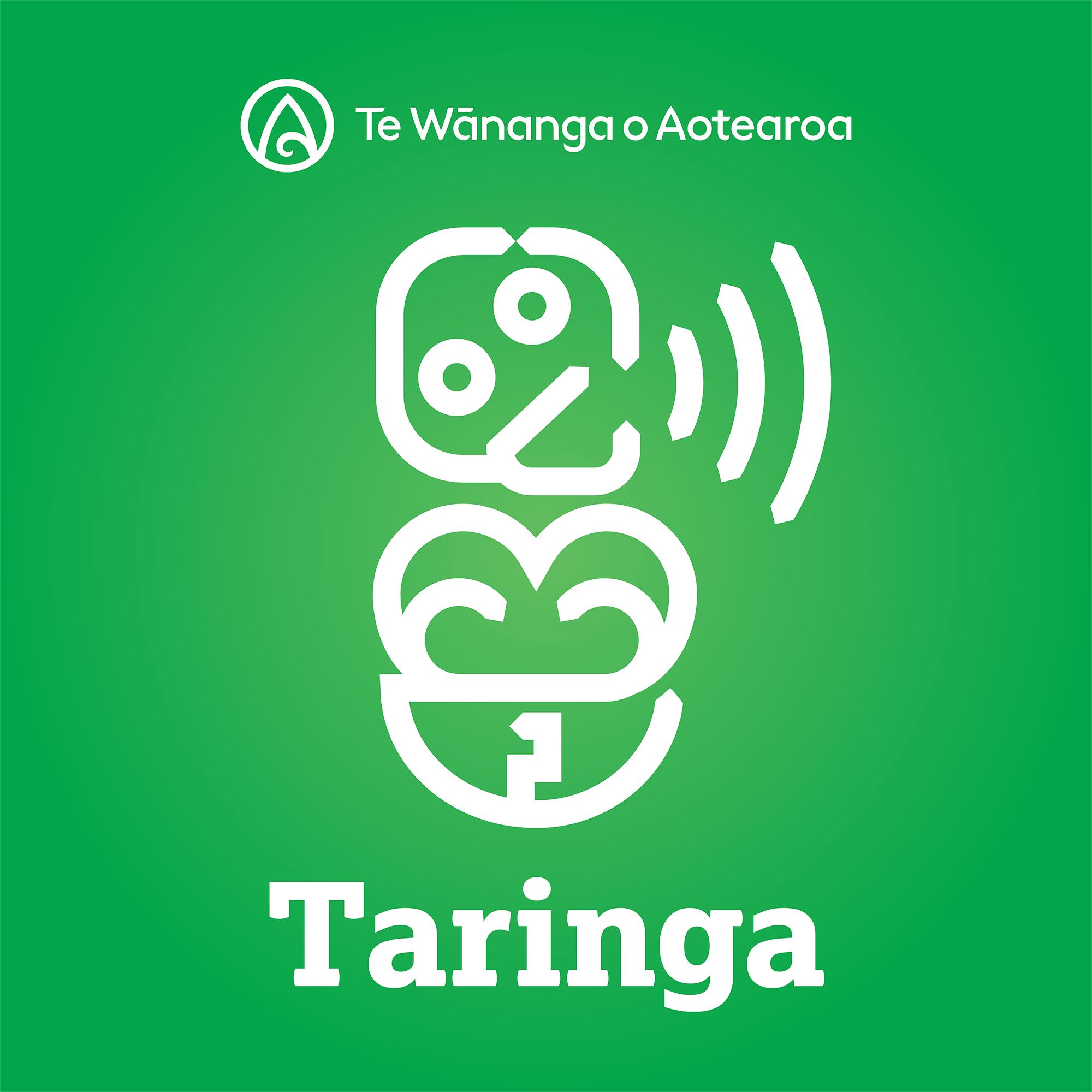 Taringa - Ep 61 - Tikanga 101 - Wairua