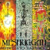 Meshuggah - Future Breed Machine [ mix cover ]