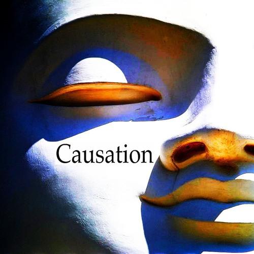 Transcendent Causation