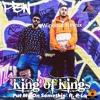Wipeout- King of Kings x Put Me On Somethin' (Dhol Remix) ft. Raj Bains x PBN x P- Lo