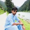 Abdul Salam Sagar New Saraiki Song