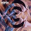RÜFUS - Innerbloom (Shadym & FADEN Edit Remastered)