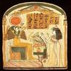 Hymn to Amen-Ra (Nehmes Bastet's Song)