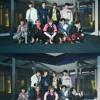 NCT 127 'Chain'