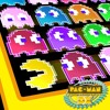 Pac-Man Championship Edition DX - Menu Music