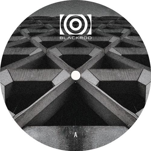B1 | Depthon - Exhale (Chris Koegler Remix) | Blackrod
