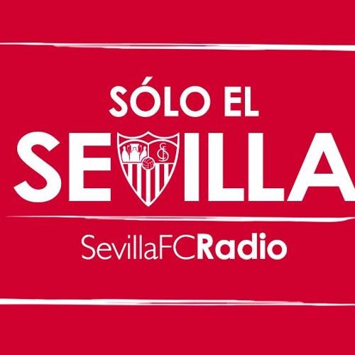 SÓLO EL SEVILLA