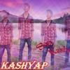 Daru Badnaam   Kamal Kahlon    Power Vst Fast Dance Mix SK