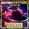 MUTANT FESTIVAL 2018 - DJ CONTEST - VIERS DS