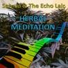 Herbal Meditation - Sennid & The Echo Lair