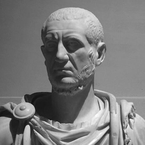 Tacite était-il un romancier inavoué?