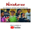 Back Number - Happy End (OST. Tomorrow I will Date with Yesterday's You) cover by Niwakaraa