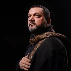 تل القيادة - الشيخ حسين الأكرف 1440
