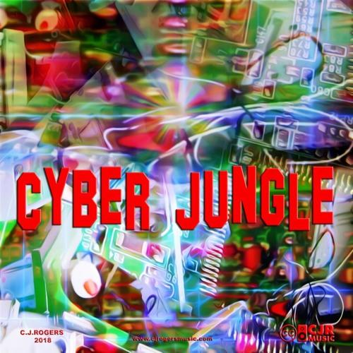 Cyber Jungle