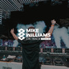 Download Mike Williams On Track #88 Mp3