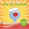 07 Zoo - Lied - [Stufe 2 Demo]