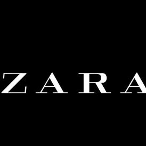 Zara Lisboa  2018