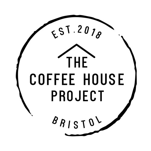 The Coffee House Project Day 2 - Part 2