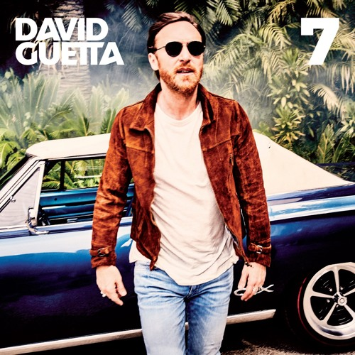 Say My Name Feat Bebe Rexha J Balvin Audio Snippet By David Guetta