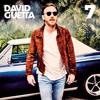 Light Headed (David Guetta & Sia)[audio snippet]