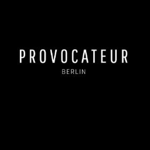 Funky House @ Provocateur August 2018