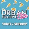 VIROX X SHERRW - TERING VIES (FREE DL)