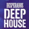 Artwork - Deep Down (Deep House, Venice 15/09/18)