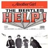 Another girl - - The Beatles - - Remix by DRS