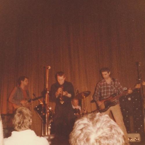 iss! 6. maí 1983