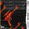 Crash Land - Weapons (camus. remix)