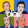 """Blair - """"Bushes & Blairs"""""""