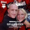 This Is Bounce UK X This Is Hardbass 'Halloween House Of Horrors' - Serious Soundz Promo Mix