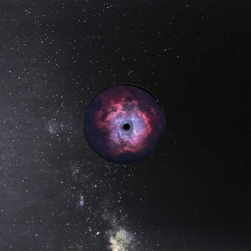 Janeret - Stardust 2018 [EP]