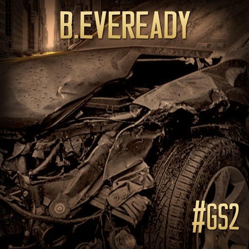 #GS2 EP