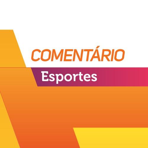Pedro Ernesto comenta no Atualidade – 14/09/2018