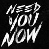 Sinnamon - I Need You Now (Alessandro Gattobigio Bootleg) FREE DOWNLOAD