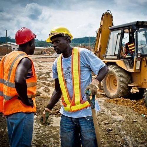 Afrika Nå: Hvilket samfunnsansvar har norske bedrifter i Afrika?