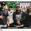 Cypress Hill On 'Elephants On Acid' Influence From The Beatles & The Rock And Roll Hall Of Fame